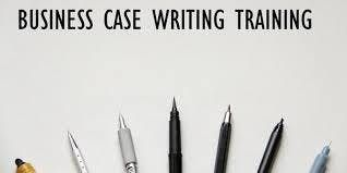 Business Case Writing 1 Day Virtual Live Training in Sydney