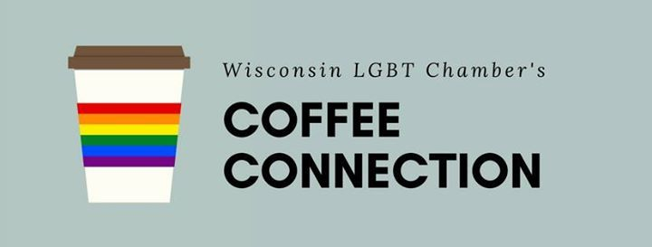 February Madison Coffee Connection