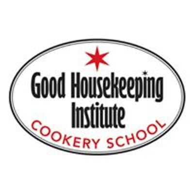 Good Housekeeping Institute Cookery School