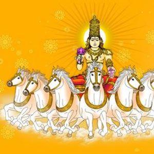 Full Moon Workshop Vedic Astrology w Lalitha Donatella Ribac