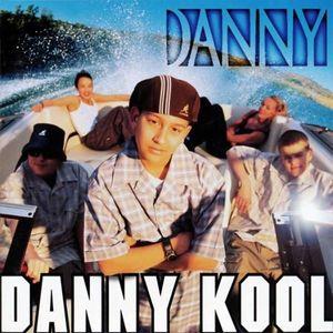 Danny Kool  RUST