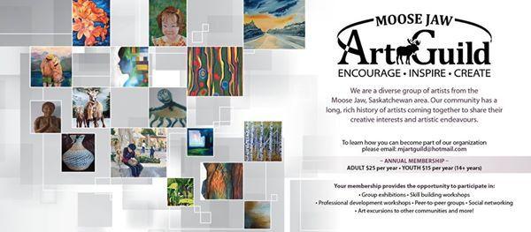 Reflections Art Exhibit