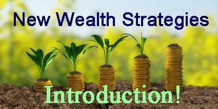 New Wealth Strategies Event in Pittwater Sydney