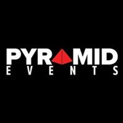 Pyramid Events