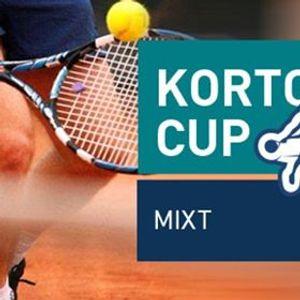 Lexus Kortowo Cup Mixt