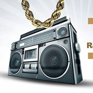 John Williams presenteert R&ampB Old Skool Hits Part 2