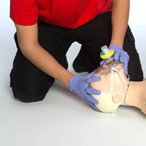 CPR for Everyone