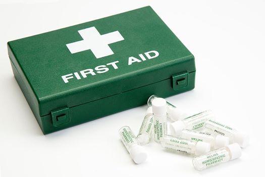 Farmaciola Homeoptica