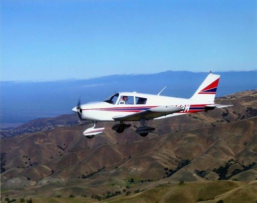 SPA Monthly Flyout