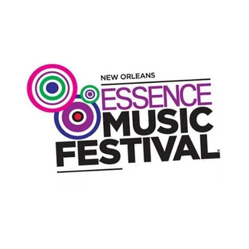 2020 Essence Festival.Essence Music Festival 2020