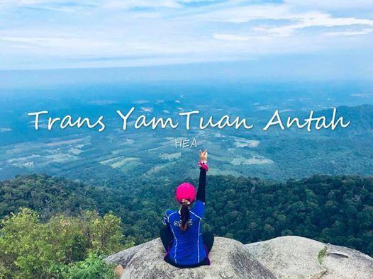 Trans YamTuan Antah (04 April 2020)