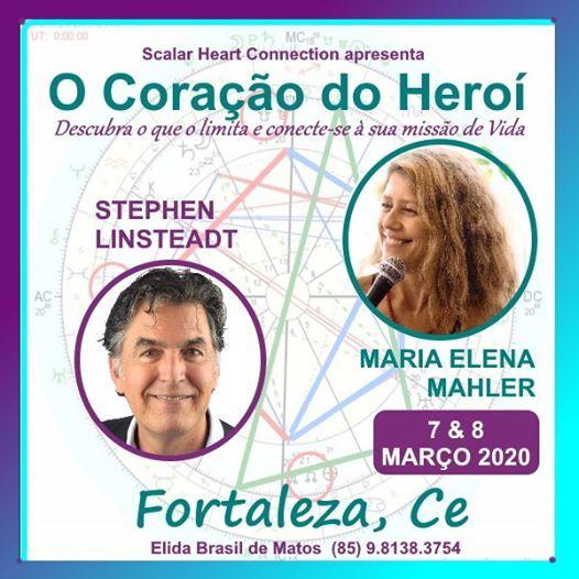 Curso Corao do Heri