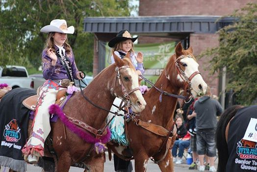 Gilbert Days Parade, Bergies Coffee Roast House, Gilbert, November 23 2019 | AllEvents.in