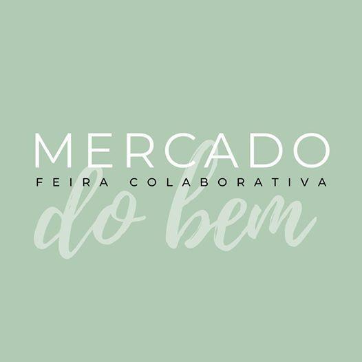 Mercado Do Bem - 5 Edio - Estelita Recife