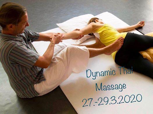 Edel massage münchen