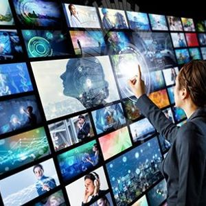 Challenges for the next generation of TV