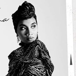 An Acoustic Evening with Yuna at City Winery Nashville
