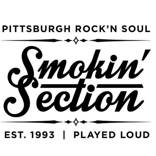 Smokin Section at Rochester Inn