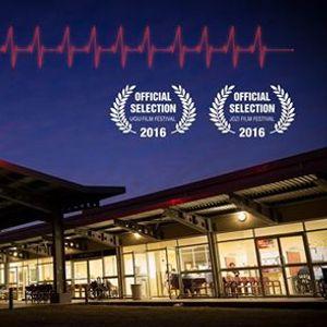 Doc-U-Mentally Film Screening