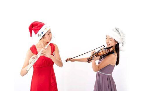 Holiday Pops Concert