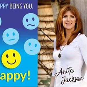 Find Your Happy 4  Shine Your Light