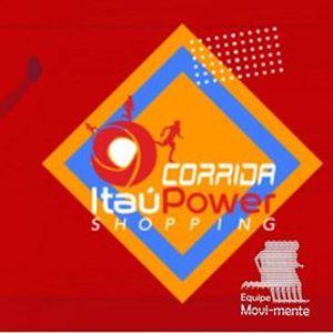 Corrida Ita Power Shopping