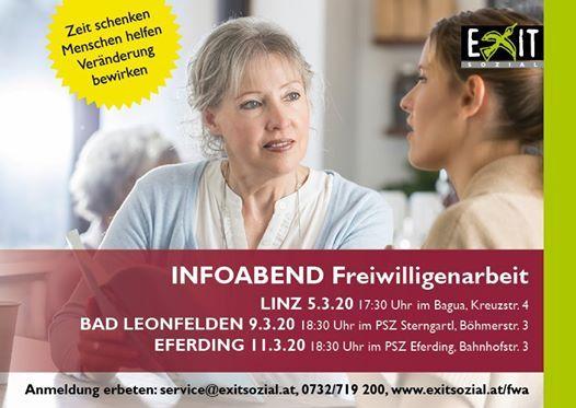 Singlebrse Bad Leonfelden - Treff Fr Singles Ebenthal Dating