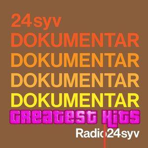 KBH RadiobiografRadio 24Syv Dokumentar - Greatest Hits -udsolgt