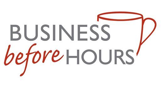 Image result for business before hours