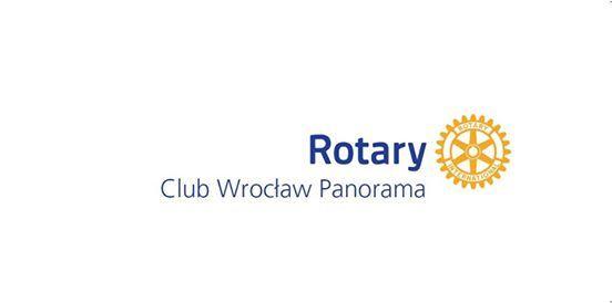 20 Lat Klubu Rotary Wrocaw Panorama