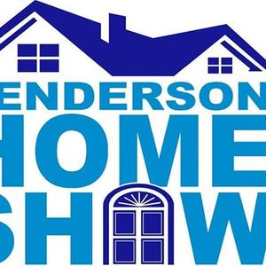Henderson Home Show