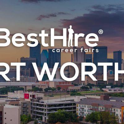 Fort Worth Job Fair June 25th - Sheraton Fort Worth Downtown Hotel