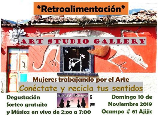 All Events In Ajijic Today And Upcoming Events In Ajijic
