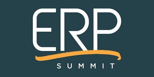 ERP Summit 2019  Colombia  Bogota  Evento sobre Software y Gestin