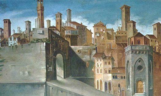 Umbria - Arte e spiritualit nel periodo dellAvvento