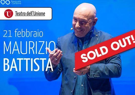 Maurizio Battista Pap perch lo hai fatto