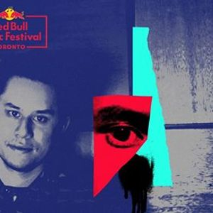 Red Bull Music Festival Toronto A Conversation with Frank Dukes