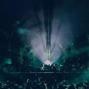 Afterlife Buenos Aires