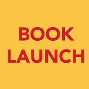 Book launch My African Conquest by Julia Albu  Constantia