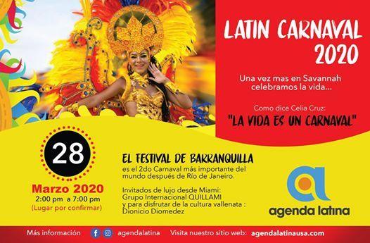 Latin cupido internacional