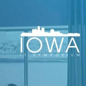 Iowa It Symposium