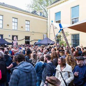 Des Konings Festival 2020