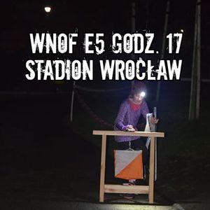 WNOF 20 E5 WIELKI FINA