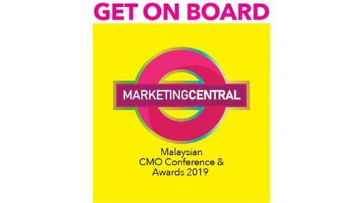 CMO Conference & Awards Night