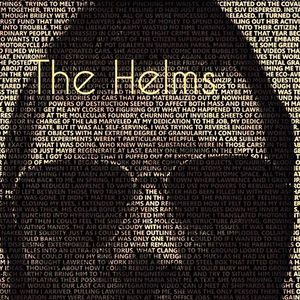 The Helms Live at the Club