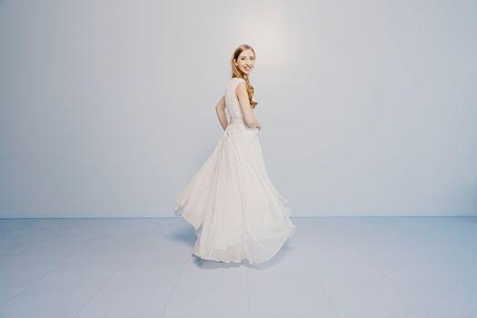 Elisabeth Hetherington - Dutch Classical Talent