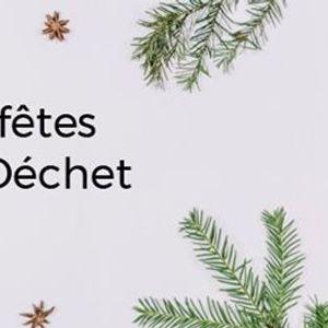Des ftes Zro Dchet