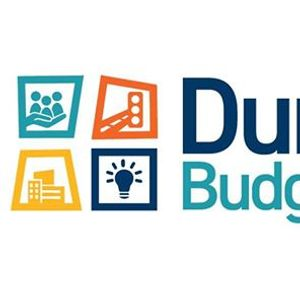 Budget Open House - Whitby