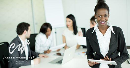 Assertive Career Leadership