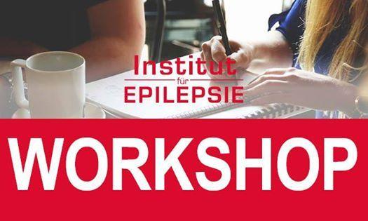 Workshop Begegnung mit Epilepsie